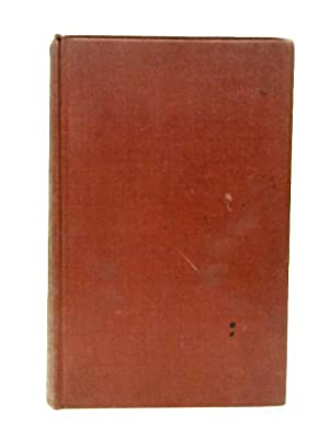 The Science Of War. A Collection Of Essays And Lectures 1891-1903, With A Memoir Of The Author By...