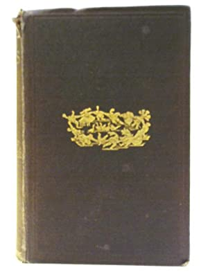 The Works of Rabelais: Francois Rabelais