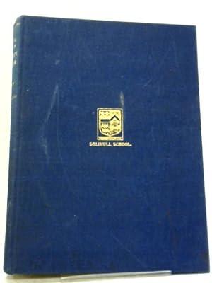 The Works of Geoffrey Chaucer: Geoffrey Chaucer