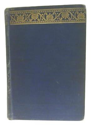 Wee Willie Winkie Under The Deodars The: Rudyard Kipling