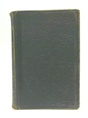Primitive Methodist hymnal with accompanying tunes: George Booth(ed)