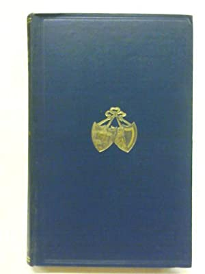 The Works of Aristotle volume VIII, Metaphysica: Aristotle
