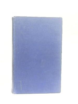 The Complete Works of Flavius Josephus: W. Whiston (Trans.)