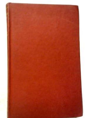 Prester John: 54 (Classics): John Buchan