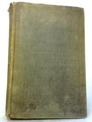 The Works of Flavius Josephus Complete in: Flavius Josephus