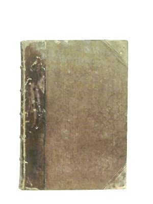 The Quiver 1887. An Illustrated Magazine, For: Various