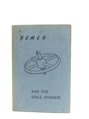 Kemlo and The Space Invaders