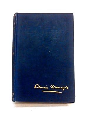 The Chimney Corner: Edwin Waugh