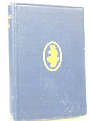 The Republic of Plato: Davies J.L. &