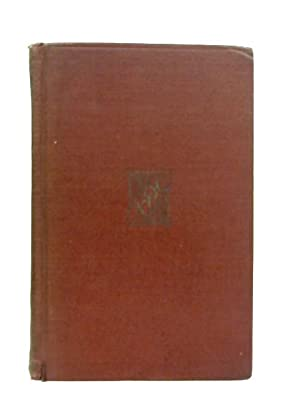 The Odyssey of Homer Done Into English: S. H. Butcher