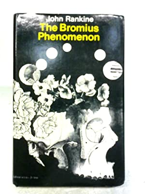 Bromius Phenomenon (Dobson science fiction)
