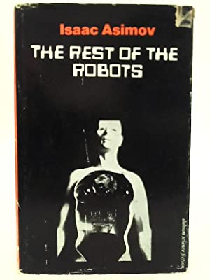 Rest of the Robots