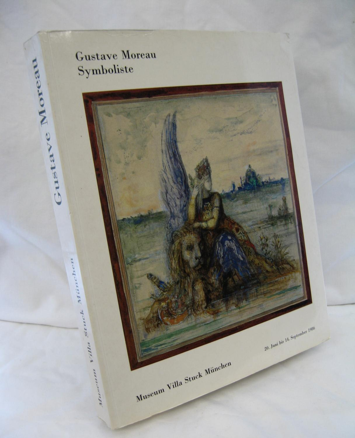 [PDF] Sentimental Education Book by Gustave Flaubert Free Download (460 pages)