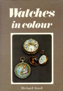 Watches in Colour.