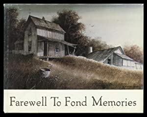 Farewell to Fond Memories: a Portrait of Rural America.