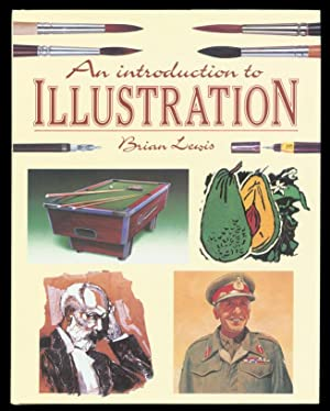An Introduction to Illustration.