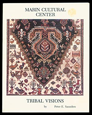 Tribal Visions.