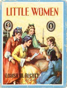 Little Women.: Alcott, Louisa May.