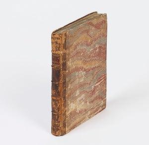 Quinto libro degli elementi d' Euclide, ovvero: GALILEI, Galileo] VIVIANI,