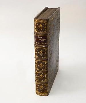 L'Histoire naturelle eclaircie dans une de ses: DEZALLIER d'ARGENVILLE, Antoine