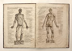 science, Ancien ou d'occasion: Livres - AbeBooks