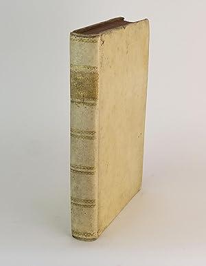 De reliquis animalibus exanguibus libri quatuor, post mortem eius editi: nempe de mollibus, ...
