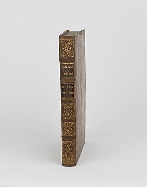 De subtilitate. Libri XXI.: CARDANO, Girolamo