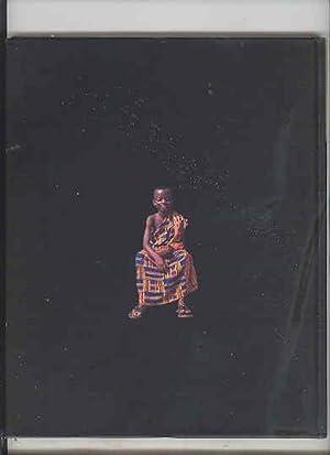 Kofi and His Magic: Maya Angelou