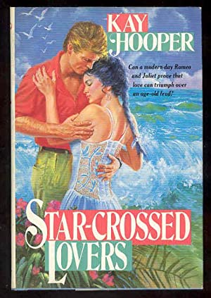 STAR-CROSSED LOVERS - LoveSwept