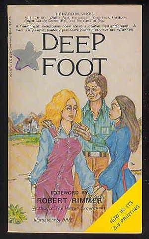 DEEP FOOT