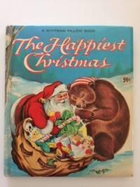 The Happiest Christmas: Fairweather, Jessie Home