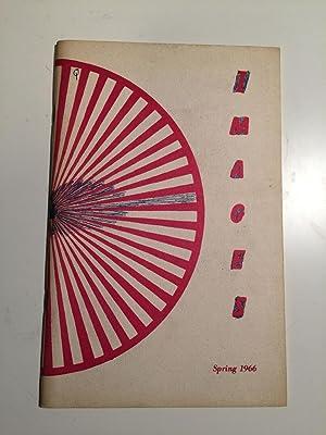 Images Spring 1966 Glen Cove High School: Cuttler, Karen and