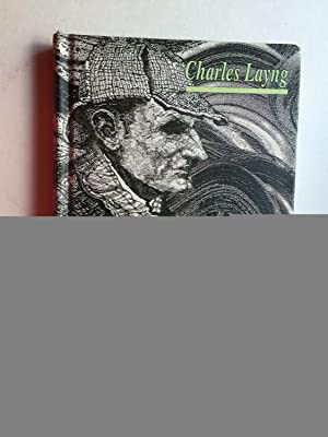 The Game Is Afoot!: Layng, Charles (