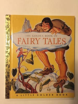 Efteling book of fairy tales