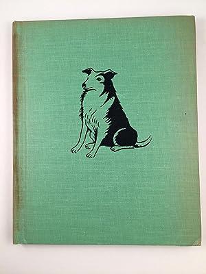 Jed The Shepherd's Dog: Turnbull, Agnes Sligh