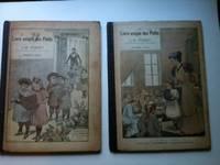 Le Livre unique des Petits Lecture, Ecriture,: Piquet, J. B