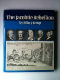 The Jacobite Rebellion: Kemp, Hilary with