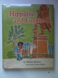 Hippolito and Eugene G.: Kramon, Florence and