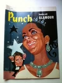 Punch looks at GLAMOUR 26 May 1971