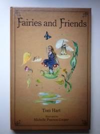 Fairies and Friends: Hart, Tom