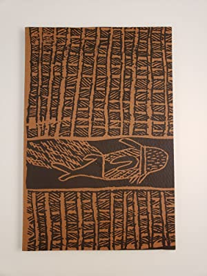 Aboriginal Art From Australia Bark Paintings And: Worcester, MA: Worester