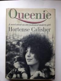 Queenie: Calisher, Hortense
