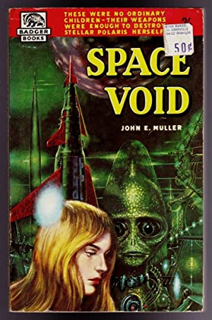 Space Void