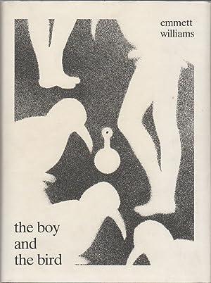THE BOY AND THE BIRD: WILLIAMS, Emmett
