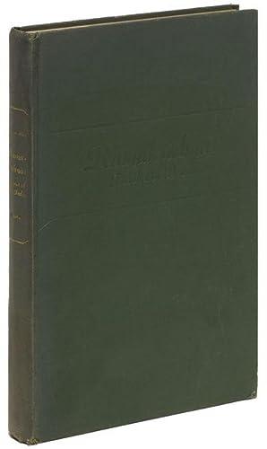 RAMAKRISHNA: Prophet of New India: NIKHILANANDA, Swami; Aldous Huxley - Foreword