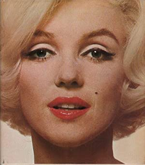 MARILYN: A Biography: Pictures by the World's: MAILER, Norman