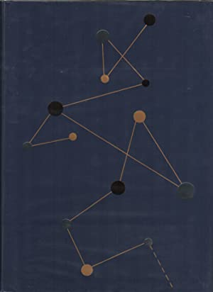THINGS THAT DREAM: Contemporary Calligraphic Artists' Books: DIMUNATION, Mark G.,