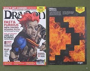 dragon magazine 301 - AbeBooks