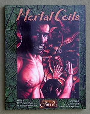 Mortal Coils (Call of Cthulhu)