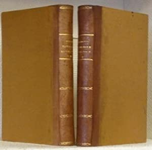 Elementa theologiae dogmaticae e probatis auctoribus collecta: SCHOUPPE, Francisci Xaverii.